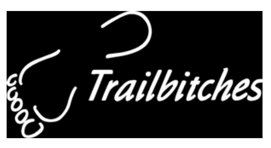 Logga Trailbitches